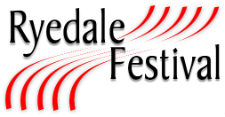 The music of Donald Swann at the Ryedale Festival